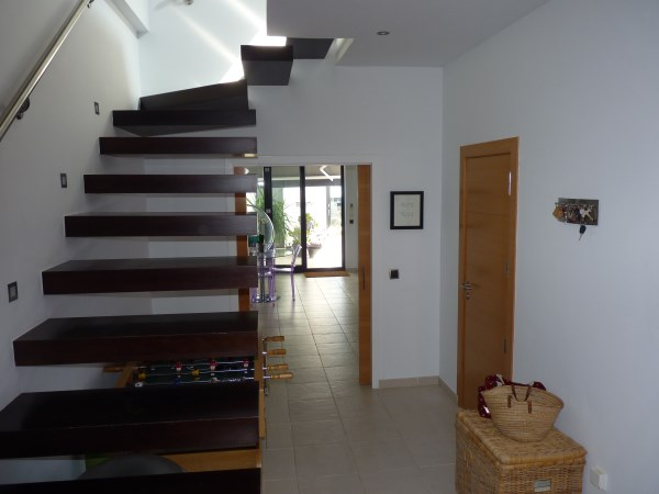Reduced Price! Exclusive fully modernised house with stunning views in Antequera town. Garage. .properties/37/03.jpg