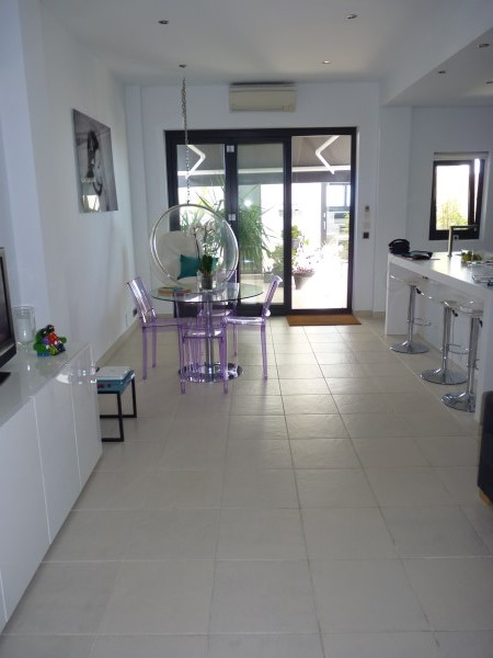 Reduced Price! Exclusive fully modernised house with stunning views in Antequera town. Garage. .properties/37/04.jpg