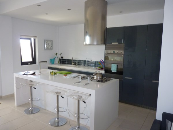 Reduced Price! Exclusive fully modernised house with stunning views in Antequera town. Garage. .properties/37/05.jpg