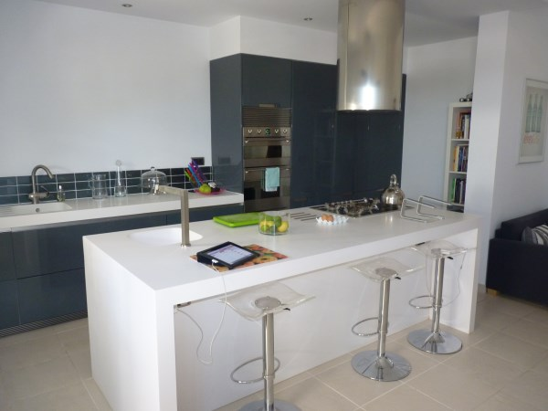 Reduced Price! Exclusive fully modernised house with stunning views in Antequera town. Garage. .properties/37/06.jpg