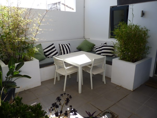 Reduced Price! Exclusive fully modernised house with stunning views in Antequera town. Garage. .properties/37/09.jpg