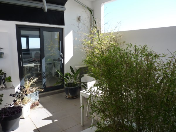 Reduced Price! Exclusive fully modernised house with stunning views in Antequera town. Garage. .properties/37/10.jpg