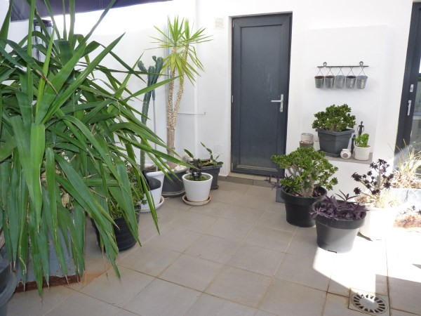 Reduced Price! Exclusive fully modernised house with stunning views in Antequera town. Garage. .properties/37/12.jpg