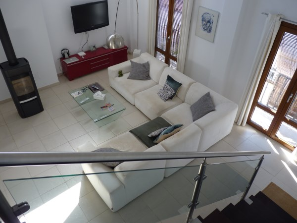 Reduced Price! Exclusive fully modernised house with stunning views in Antequera town. Garage. .properties/37/15.jpg