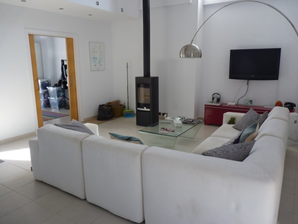 Reduced Price! Exclusive fully modernised house with stunning views in Antequera town. Garage. .properties/37/16.jpg
