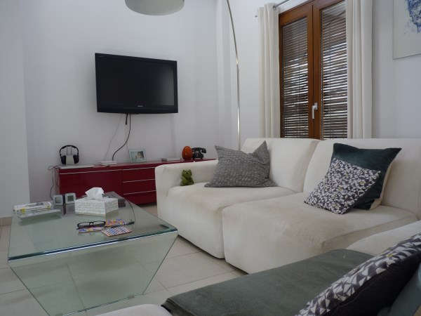 Reduced Price! Exclusive fully modernised house with stunning views in Antequera town. Garage. .properties/37/17.jpg