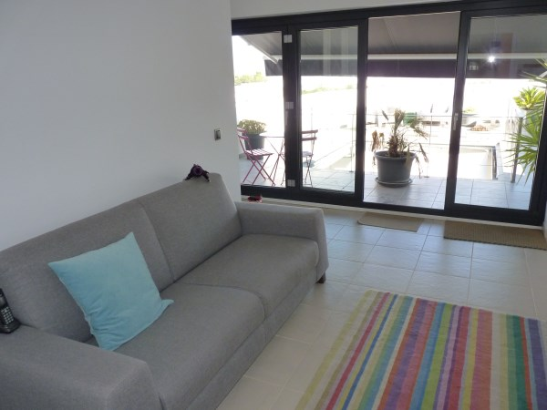 Reduced Price! Exclusive fully modernised house with stunning views in Antequera town. Garage. .properties/37/21.jpg