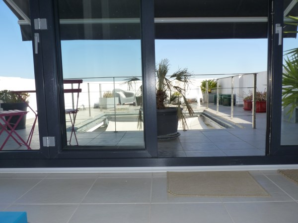 Reduced Price! Exclusive fully modernised house with stunning views in Antequera town. Garage. .properties/37/25.jpg