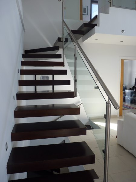 Reduced Price! Exclusive fully modernised house with stunning views in Antequera town. Garage. .properties/37/32.jpg