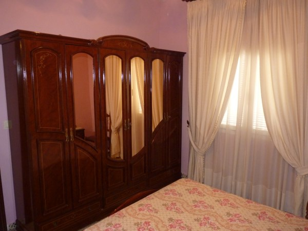 A charming compact house, in a tranquil location, with spacious private patio. Antequera town. .properties/39/14.jpg