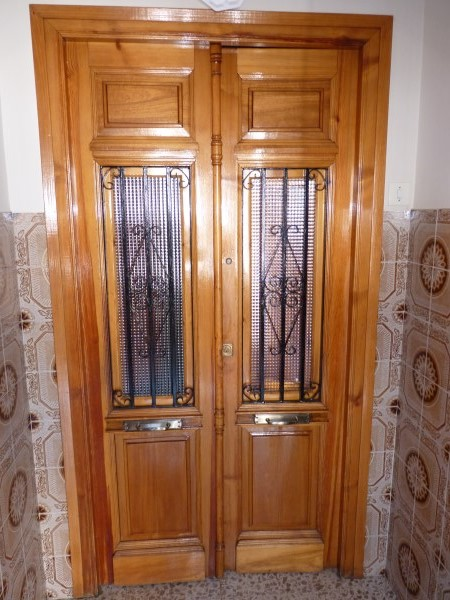 Spacious townhouse with nice views in an historic area of Antequera town. 	.properties/40/04.jpg