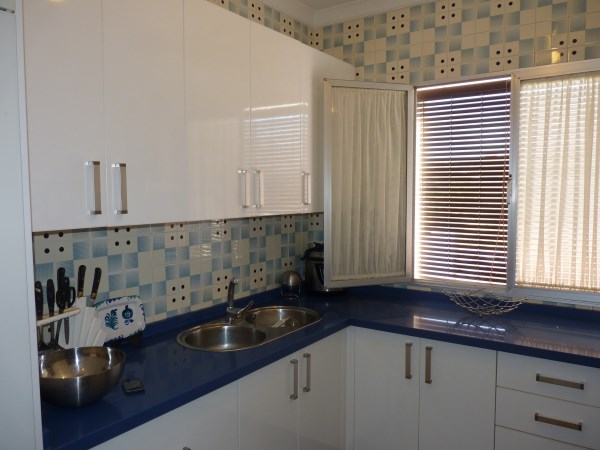 Spacious townhouse with nice views in an historic area of Antequera town. 	.properties/40/09.jpg