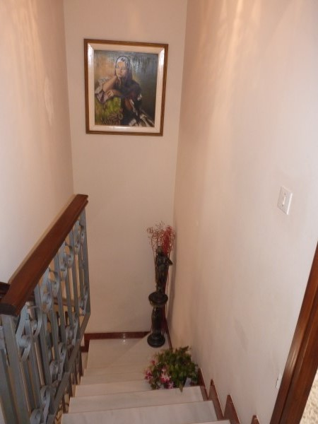 Spacious townhouse with nice views in an historic area of Antequera town. 	.properties/40/13.jpg