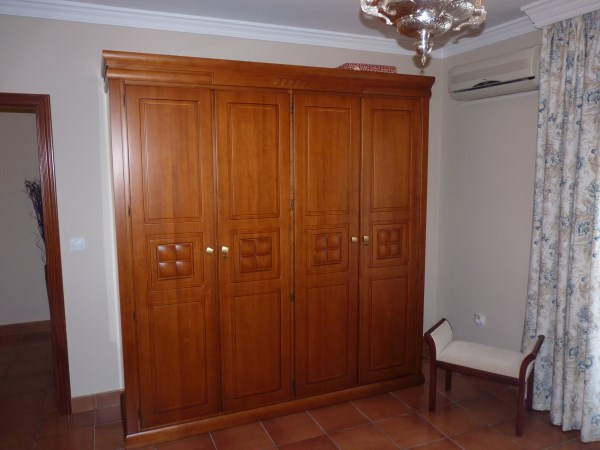 OFFER! Antequera 3 bed Townhouse, in nice street near the famous Church Belen.properties/6/17.jpg