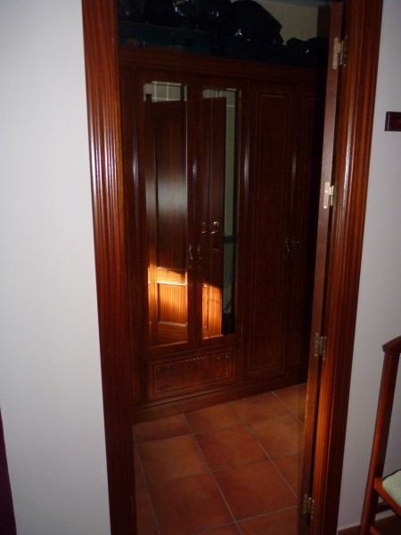 OFFER! Antequera 3 bed Townhouse, in nice street near the famous Church Belen.properties/6/19.jpg