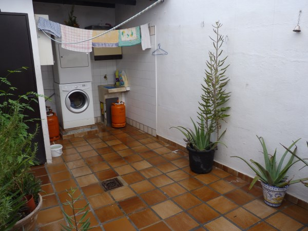 OFFER! Antequera 3 bed Townhouse, in nice street near the famous Church Belen.properties/6/24.jpg