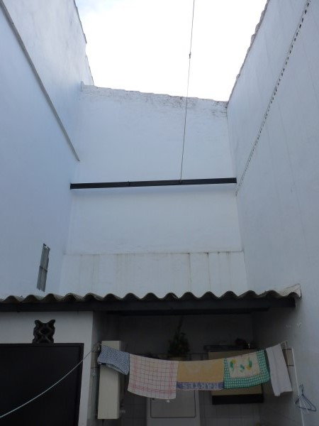 OFFER! Antequera 3 bed Townhouse, in nice street near the famous Church Belen.properties/6/27.jpg